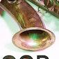 Ebonit Saxofoonkwartet - Het strijkkwartet van Meneer Sax