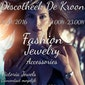 Demo opendeur Fashion & Victoria Juwelen