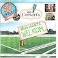 75jaar Sporting Club Hoegaarden - Outgaarden