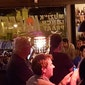 Live muziek @ The 101 Guitar Bar (Sint Job)