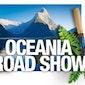 Aussie Tours: Oceania Roadshow