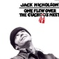 Filmhuis: One flew over the Cuckoo's Nest