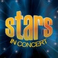 Stars in concert