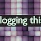 Hoe wordt ik een Vlogger