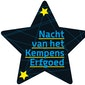 Nacht van het Kempens Erfgoed: heemkring De Linde zet haar deuren open