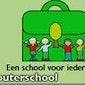 Grootouderfeest! Feestelijke editie: 30 jaar kleuterschool!