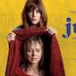 Filmhuis: Julieta