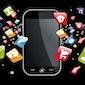 Apps van de toekomst