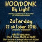 Hooidonk By Light