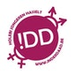 Startweek van IDD - Coming Out!