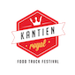 Kantien Royal - Foodtruck Festival