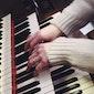 Orgel op Maandag: Julie Juste en Momoyo Kokubu spelen Saint-Saëns