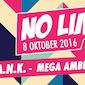 No Limit - GOC Ter Voncke
