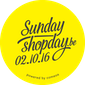 Sunday Shopday Londerzeel