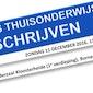 Congres Thuisonderwijs