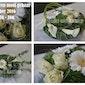 workshop bloemschikken: bloemen een mooi gebaar