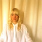 Huiskamerconcert #21: Corrina Repp (USA)