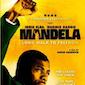 Cinema Bond: Mandela : 'Long walk to freedom'