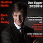 Back to swing met Günther Neefs