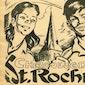 Madeliefjes en Jongensbond Sint Rochus Deurne