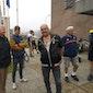 54ste GROEPSWANDELING Wandelgroep Merchtem Boven