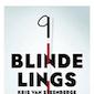 Leesgroep: Blindelings