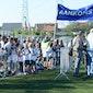 9e Scholencross