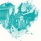Gastvrij Antwerpen: het hart en de ziel van een ander Antwerpen