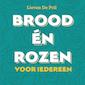 "Verteltheater ""Brood én Rozen"""