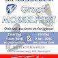 Groot Mosselfeest SK Nossegem