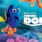 Filmnamiddag: Finding Dory