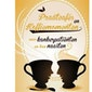 Praatcafé voor kankerpatienten en hun naasten: thema: