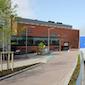 Bezoek Sint-Andriesziekenhuis Tielt