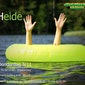 Met de jeugddienst subtropisch zwemmen in Erperheide!