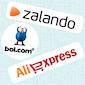 Digitale Week: Online kopen via webwinkels