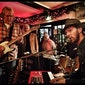 Ilja De Neve & his band (B,UK)