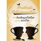 Praatcafé voor kankerpatiënten en hun naasten. thema: