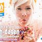 Oh-dagen: winkelweekend in de stadskern van Sint-Niklaas