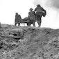 Naar de slagvelden van Arras en de Somme