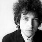 ICOON - De mens achter de legende: Bob Dylan