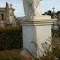 Enkele gedachten bij 200 jaar kerkhof aan de Kwakkelstraat (Turnhout)