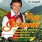 Rudy Giovannini live in concert