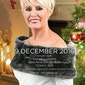 Dana Winner Kerstconcert in Deinze