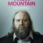 Virgin Mountain (Fusi)