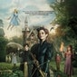 Miss Peregrine's Home for Peculiar Children - 3D