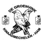 Vogeltentoonstelling De Groenvink Ham