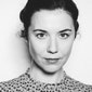 Lisa Hannigan + Heather Woods Broderick