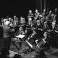 Ontmoeting aan zee / drie koren in concert