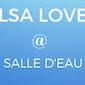 Salsa Lovers @ Salle d'Eau