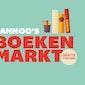Lannoo's Boekenmarkt Tielt